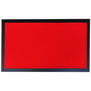 Teton Entry Mat