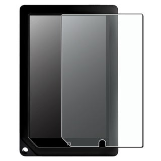 INSTEN Anti-glare LCD Protector for Barnes & Noble Nook HD (Pack of 2)