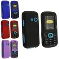 BasAcc 4-case Set for LG Cosmos VN250