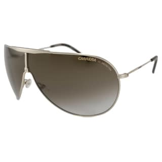 Carrera Carrera 18 Men's/Unisex Shield Sunglasses