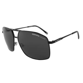 Carrera Carrera 19 Men's Polarized/ Aviator Sunglasses
