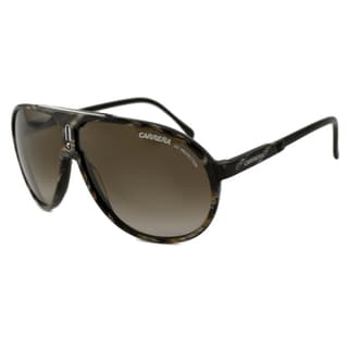 Carrera Champion AC Men's/ Unisex Aviator Sunglasses