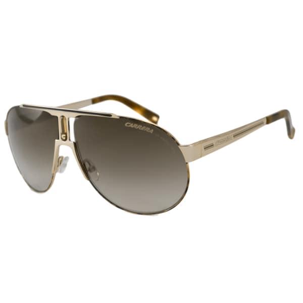 Carrera Panamerika 1 SML Men's/ Unisex Aviator Sunglasses