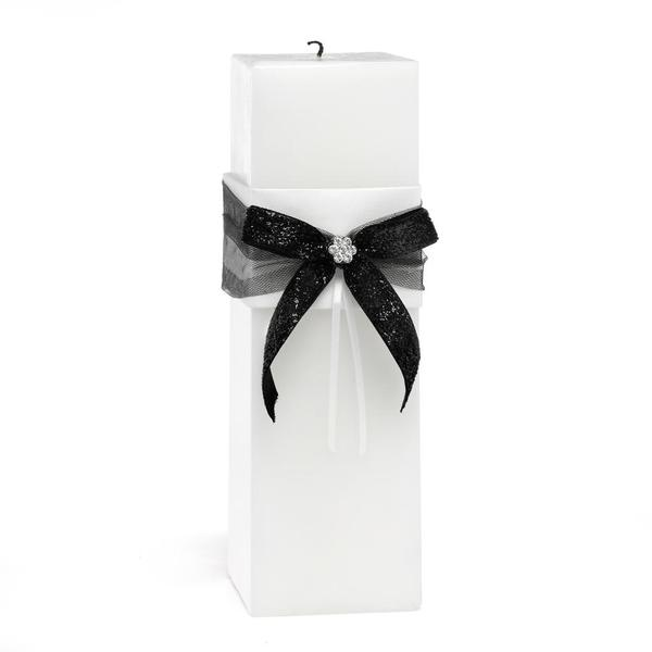 Hortense B. Hewitt Dreams Come True Unity Candle