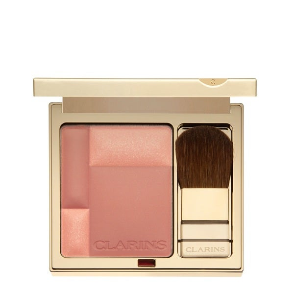 Clarins Blush Prodige #5 Rose Wood Illuminating Cheek Colour