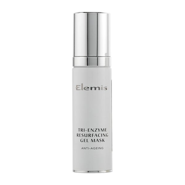 Elemis Tri-Enzyme Resurfacing Gel Mask