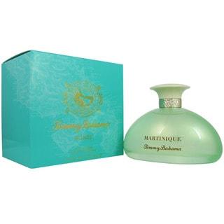 Tommy Bahama 'Set Sail Martinique' Women's 3.4-ounce Eau de Parfum Spray