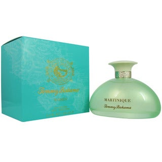 Tommy Bahama 'Set Sail Martinique' Women's 3.4-ounce Eau de Parfum Spray