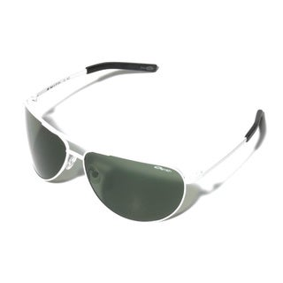Smith Optics Men's Serpico Polarized TLT Sunglasses