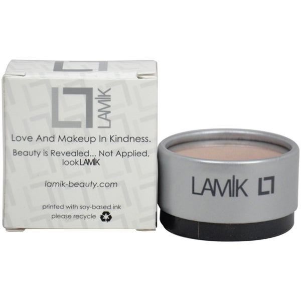Lamik Golden Girl Eye Decor Eyeshadow