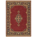 Karastan English Manor Canterbury Rug (8' x 10'5)