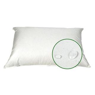 Liquid Proof Pillow