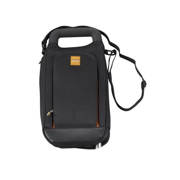 Retractable Bag Cane