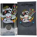 Ed Hardy Born Wild Men's 3.4-ounce Eau de Toilette Spray