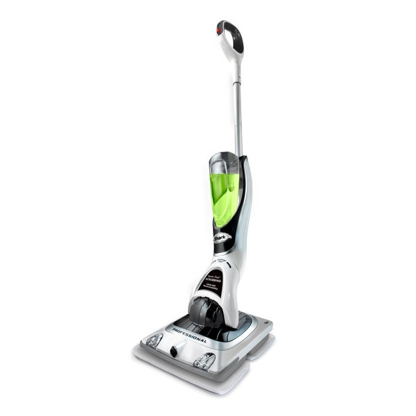 Shark KD451T Sonic Duo Carpet and Hard Floor Cleaning System