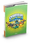 Skylanders Swap Force: Signature Series Guide (Paperback)