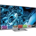"Vizio M701D-A3R 70"" 3D 1080p LED-LCD TV - 16:9 - HDTV 1080p - 240 Hz"