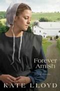 Forever Amish (Paperback)