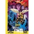 X-Men: Battle of the Atom (Hardcover)