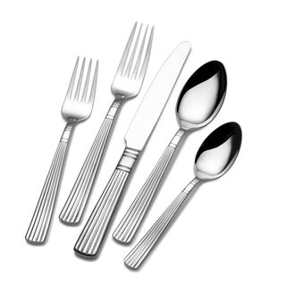 Fine Flatware | Overstock.com: Buy Flatware Sets, Sterling