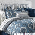 Tommy Hilfiger Oaks Bluff 3-piece Duvet Cover Set