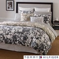 Tommy Hilfiger Montclair 3-piece Duvet Cover Set