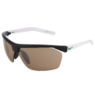Nike Men's Tailwind Wrap Sunglasses