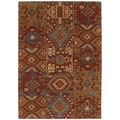 Karastan English Manor Telford Rug (2'6 x 4')