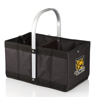 Colorado College Tigers Urban Basket