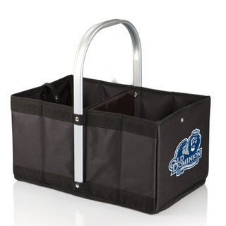 Old Dominion University Monarchs Urban Basket