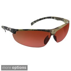 Mossy Oak Columbia Shooting Glasses