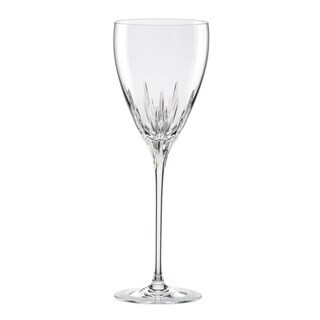 Lenox Firelight Signature Crystal Goblet
