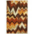 New Mexico Multi Rug (8' x 10')