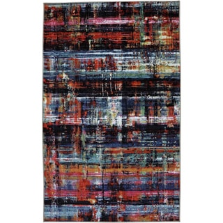 Windthread Multi Rug (8' x 10')