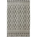 Morocco Neutral Rug (5' x 8')