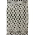 Morocco Neutral Rug (8' x 10')