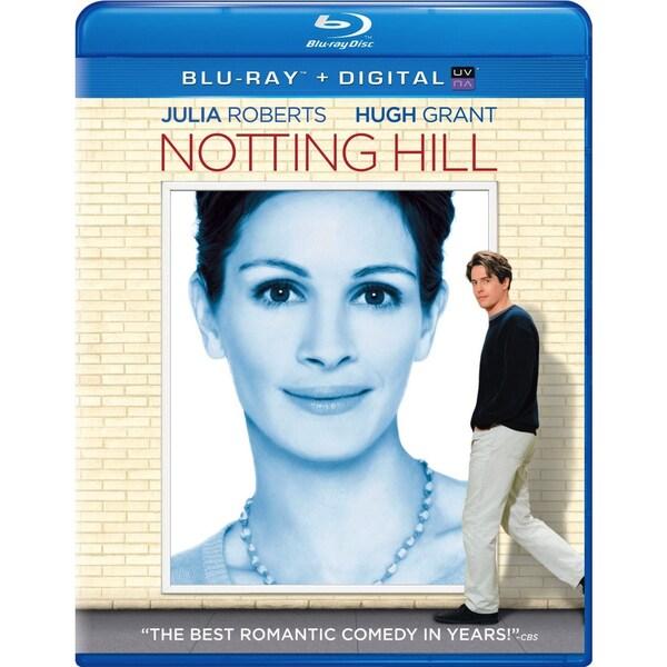 Notting Hill (Blu-ray Disc) 11591343