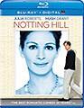 Notting Hill (Blu-ray Disc)