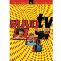 MADtv: The Complete Fourth Season (DVD)