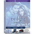 Twilight Forever Box Set (DVD)