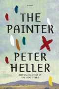 The Painter (Hardcover)