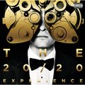 Justin Timberlake - The 20/20 Experience #2 (Parental Advisory)