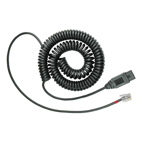 VXi 1027 Audio Cable Adapter