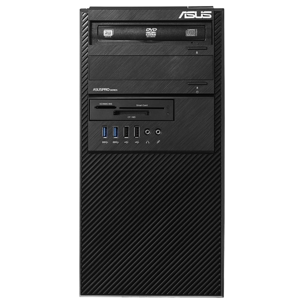 Asus BM1AE-I7477S008B Desktop Computer - Intel Core i7 i7-4770S 3.10