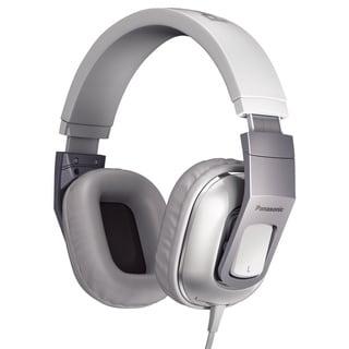 Panasonic Street Band Monitor Headphones