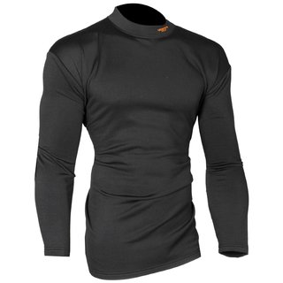 Yukon Gear Heavyweight Fleece Thermal Top