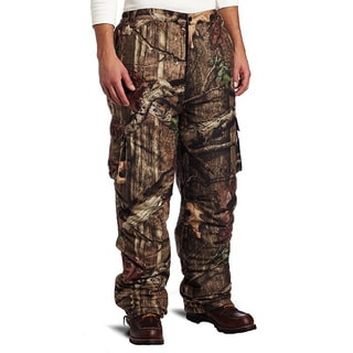 Yukon Gear Insulated W/B Pants