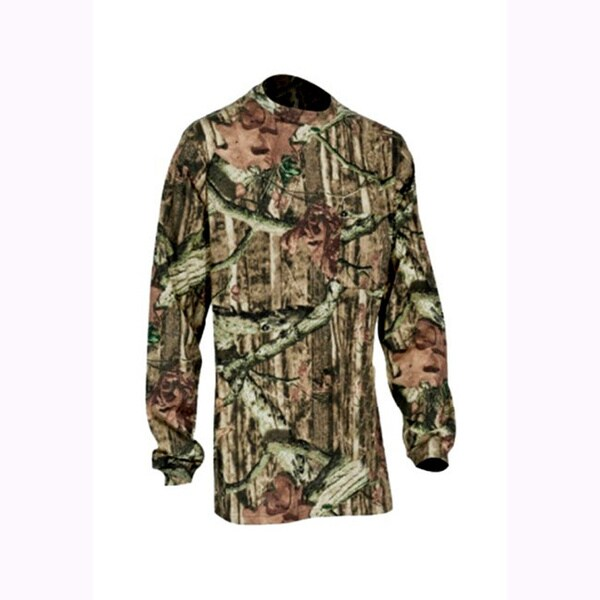 Yukon Gear Long Sleeve T-Shirt