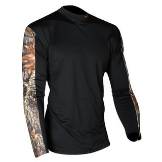 Yukon Gear Medium Weight Thermal Top