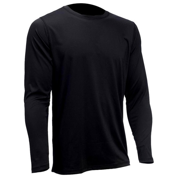 Yukon Gear Performance Thermal Top